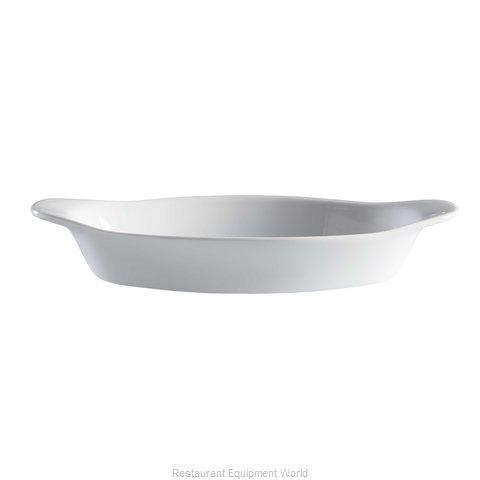 GET Enterprises PA1101719612 Au Gratin Dish, China