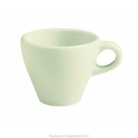 GET Enterprises PA1101804024 Cups, China