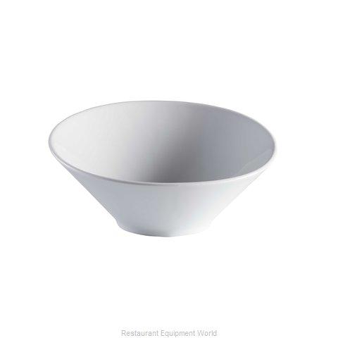 GET Enterprises PA1101807412 China, Bowl, 17 - 32 oz