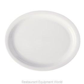 GET Enterprises PA1101807612 Platter, China