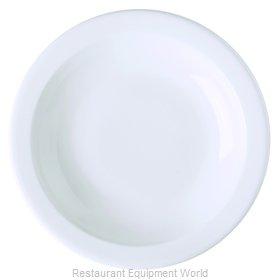 GET Enterprises PA1101811524 Plate, China