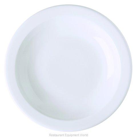 GET Enterprises PA1101812024 Plate, China
