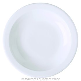 GET Enterprises PA1101812724 Plate, China