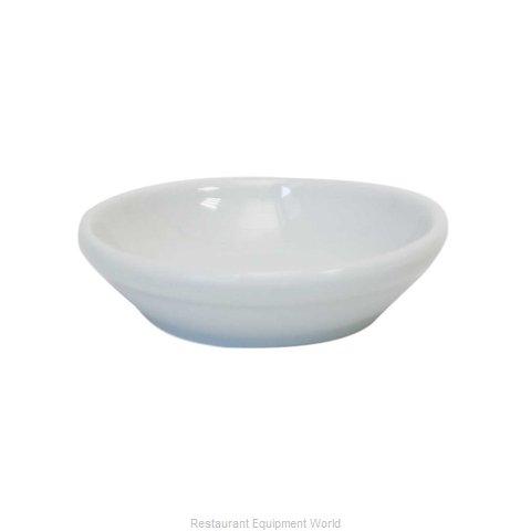 GET Enterprises PA1101900024 Butter Dish
