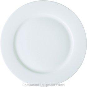 GET Enterprises PA1101901424 Plate, China