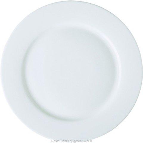 GET Enterprises PA1101902812 Plate, China