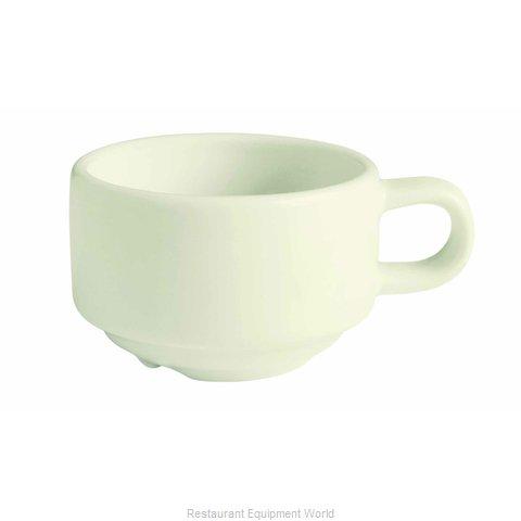 GET Enterprises PA1101904024 Cups, China