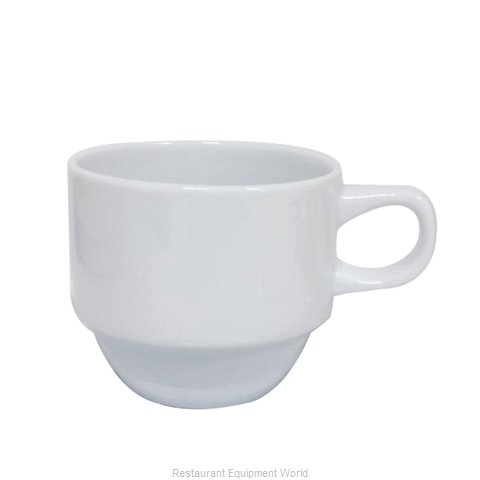 GET Enterprises PA1101904724 Cups, China