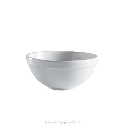 GET Enterprises PA1101905024 China, Bowl,  9 - 16 oz