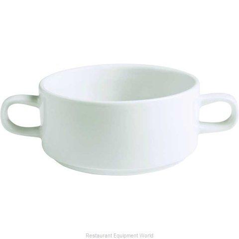 GET Enterprises PA1101905224 Soup Cup / Mug, China