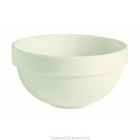 GET Enterprises PA1101905412 China, Bowl, 33 - 64 oz