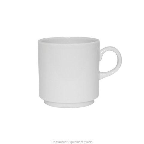 GET Enterprises PA1101906324 Mug, China
