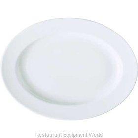 GET Enterprises PA1101907612 Platter, China