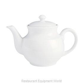 GET Enterprises PA1101908306 Coffee Pot/Teapot, China