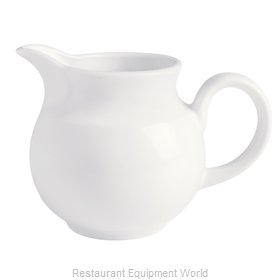 GET Enterprises PA1101908412 Creamer / Pitcher, China
