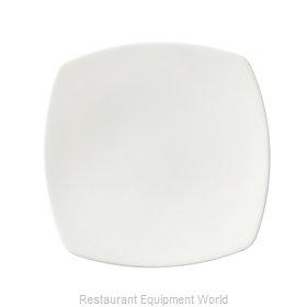 GET Enterprises PA1101912812 Plate, China