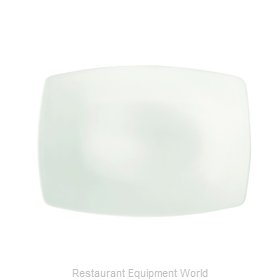 GET Enterprises PA1101917812 Platter, China