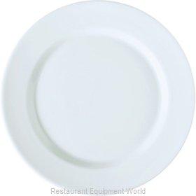 GET Enterprises PA1101922024 Plate, China