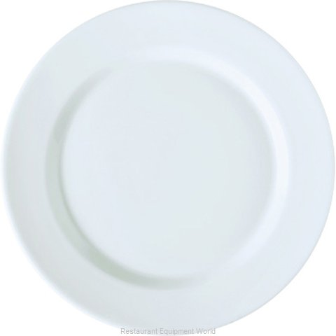 GET Enterprises PA1101922912 Plate, China