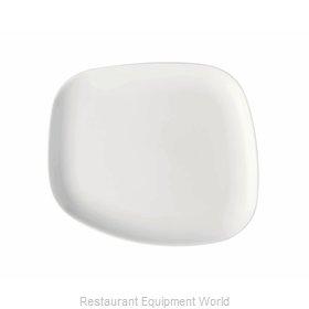 GET Enterprises PA1101929424 Plate, China