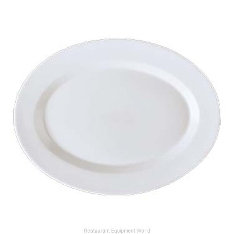 GET Enterprises PA1101937806 Platter, China