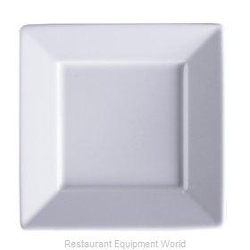 GET Enterprises PA1101972424 Plate, China