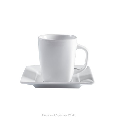 GET Enterprises PA1101974324 Cups, China