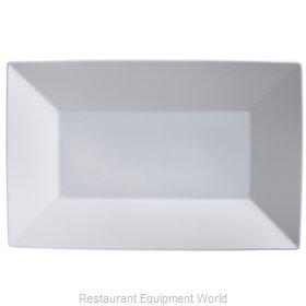 GET Enterprises PA1101977906 Platter, China