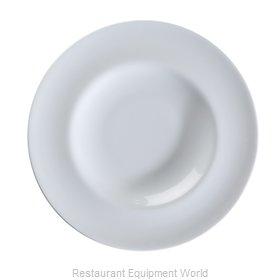 GET Enterprises PA1101981724 Plate, China