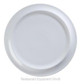 GET Enterprises PA1101983112 Plate, China