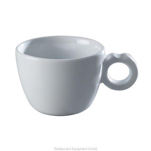 GET Enterprises PA1101984024 Cups, China