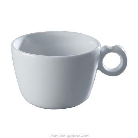 GET Enterprises PA1101984424 Cups, China