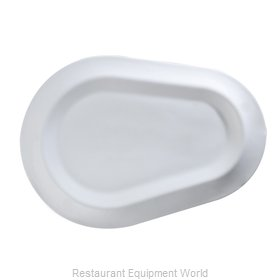 GET Enterprises PA1101987706 Platter, China