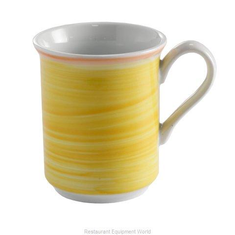 GET Enterprises PA1600606124 Mug, China