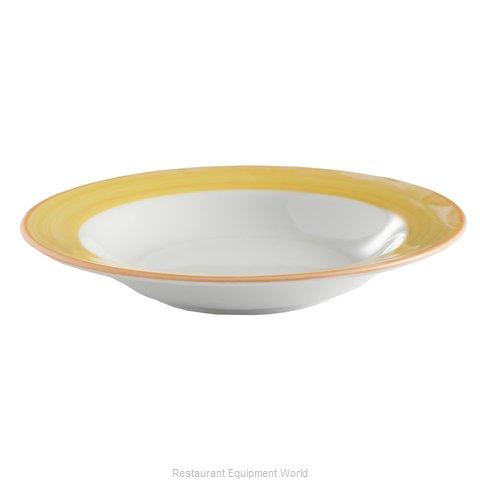 GET Enterprises PA1600703624 China, Bowl,  9 - 16 oz
