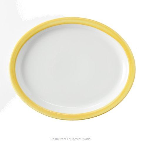 GET Enterprises PA1600807812 Platter, China