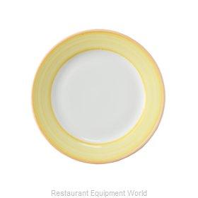 GET Enterprises PA1600901424 Plate, China
