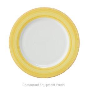 GET Enterprises PA1600902724 Plate, China