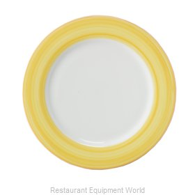 GET Enterprises PA1600902912 Plate, China