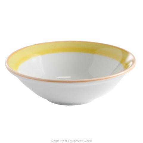 GET Enterprises PA1600903224 China, Bowl, 17 - 32 oz