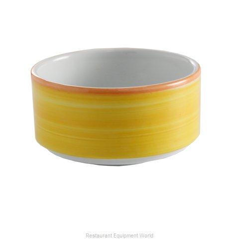 GET Enterprises PA1600905124 Soup Cup / Mug, China