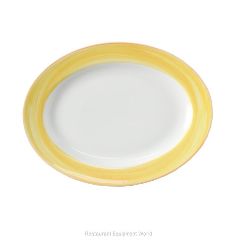 GET Enterprises PA1600907612 Platter, China