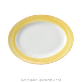 GET Enterprises PA1600907612 Platter, China