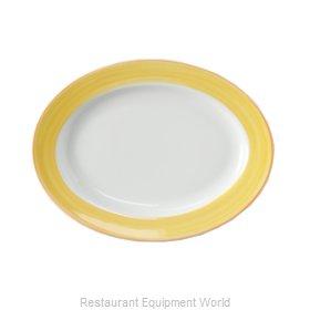 GET Enterprises PA1600907712 Platter, China