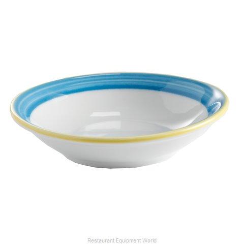 GET Enterprises PA1601703024 China, Bowl,  0 - 8 oz