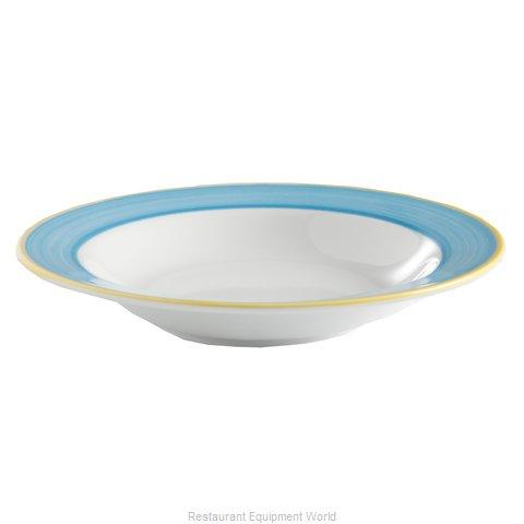 GET Enterprises PA1601703624 China, Bowl,  9 - 16 oz