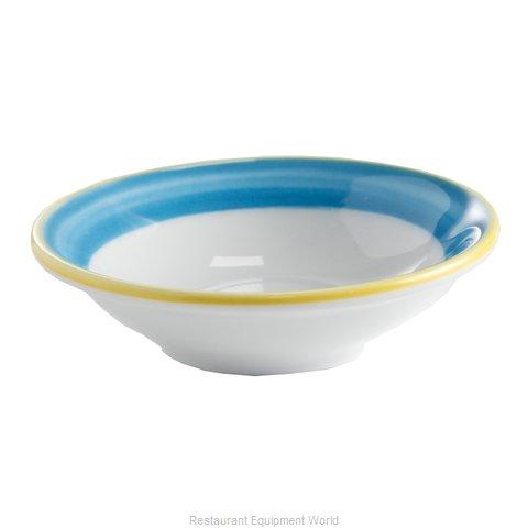 GET Enterprises PA1601703724 China, Bowl,  9 - 16 oz