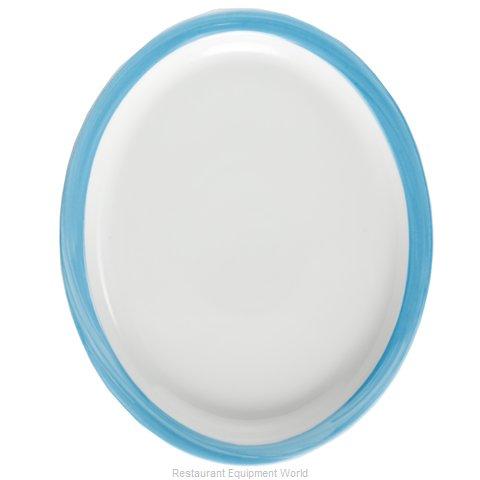 GET Enterprises PA1601807812 Platter, China