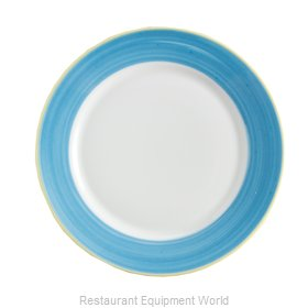 GET Enterprises PA1601902324 Plate, China