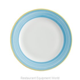 GET Enterprises PA1601902524 Plate, China